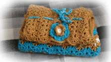 Приятного вязания! На сарафан потрачено 2 вечера.