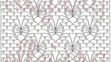 bfly-fabric_01