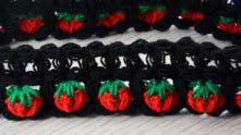 strawberry-cowl_48