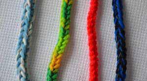 Очень простой шнур