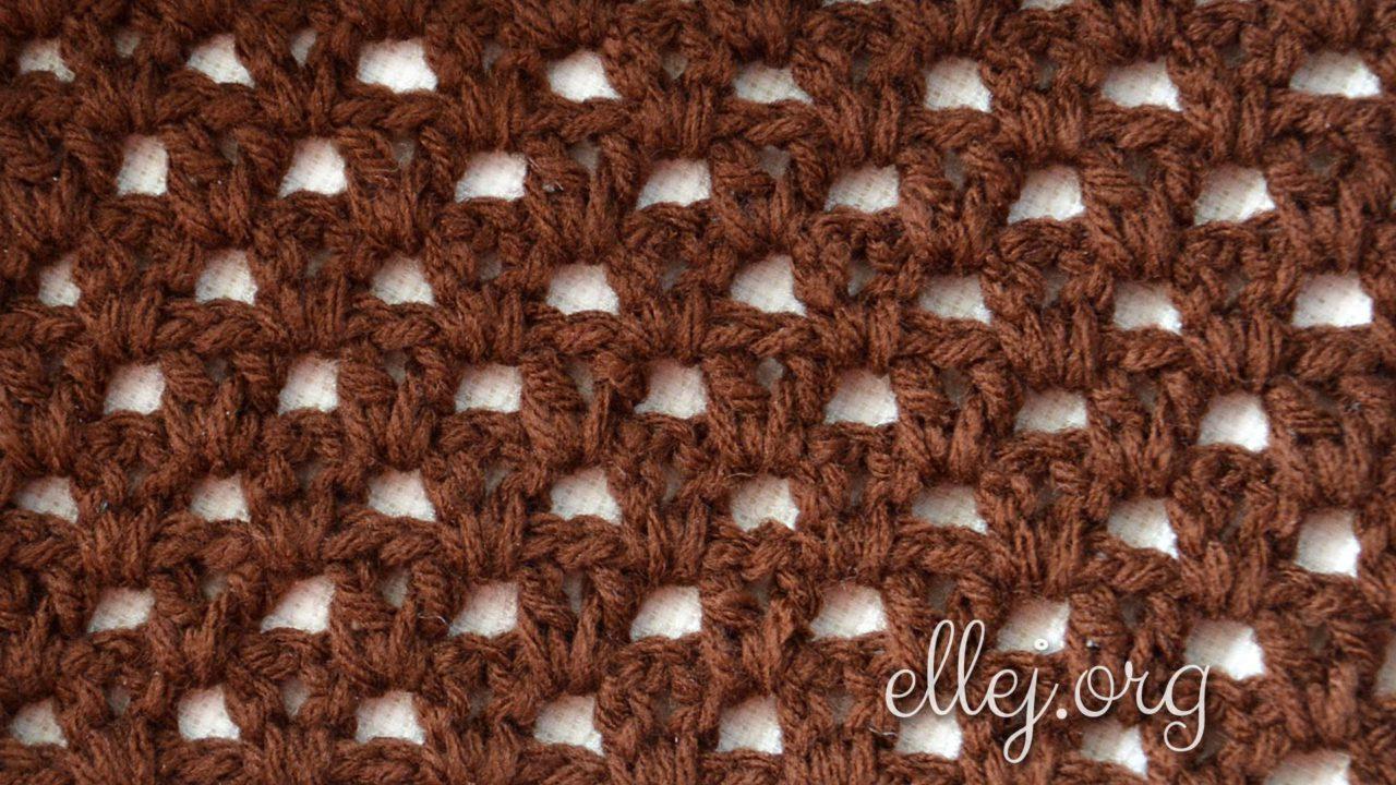 KasatkaDollsFashions: Описание по вязанию платья